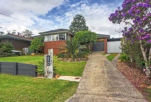 14 Elder Crescent, Nowra, NSW 2541