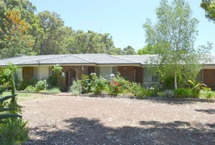 307 Irishtown Road, Donnybrook, WA 6239