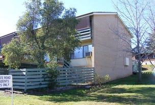 6 Saje Court, Cowra, NSW 2794