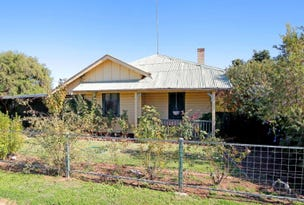 33 Bolton St, Junee, NSW 2663