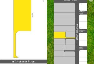 11 Inverness Street, Underwood, Qld 4119