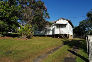 64 Mary Street, East Innisfail, Qld 4860
