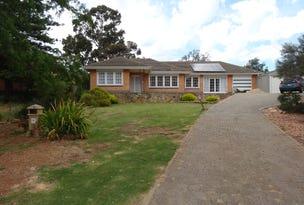 86 Muriel drive, Pooraka, SA 5095