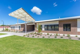 722 Morayfield Road, Burpengary, Qld 4505