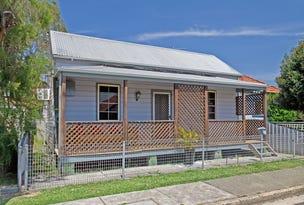 41 Victoria Street, Adamstown, NSW 2289