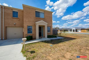 2 Ted Richards Street, Casey, ACT 2913
