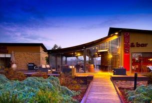 Villa 123/2128 Phillip Island Road, Cowes, Vic 3922