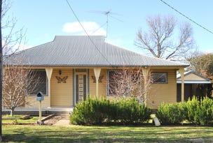17 Queen Street, Cootamundra, NSW 2590