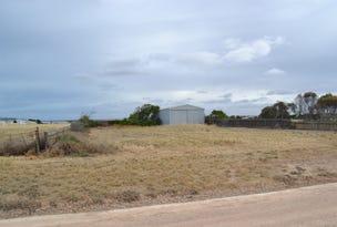 Section 172 Moorara Drive, Port Victoria, SA 5573