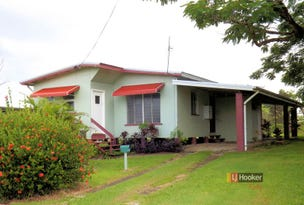 1 Trower Street, Tully, Qld 4854