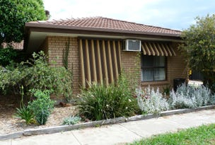 2 Rose Court, Benalla, Vic 3672