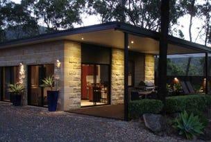 1 Seascape Place, Scotts Head, NSW 2447