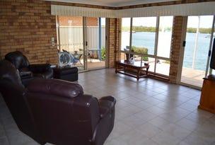 1/40 Acacia Circuit, Yamba, NSW 2464