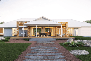Meldene Estate, Donnybrook, WA 6239