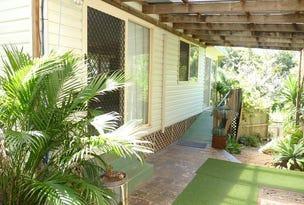 138A Oliver Avenue, Goonellabah, NSW 2480