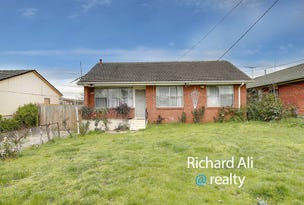 39 Berger Street, Dallas, Vic 3047