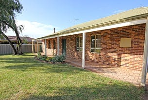 34 Lilly Crescent, West Busselton, WA 6280