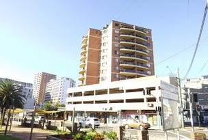 36/107 Forest Road, Hurstville, NSW 2220