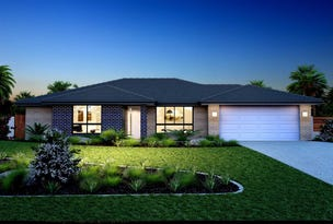 Lot 1 Walton Street, Boggabri, NSW 2382