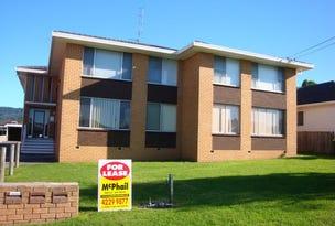 1/56 Carroll  Rd, East Corrimal, NSW 2518