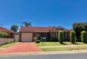 11 Dublin St, Glendenning, NSW 2761
