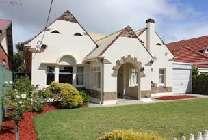 2 Wilson Terrace, Glenelg East, SA 5045