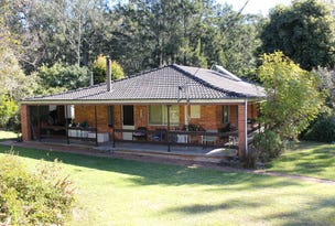 895 Bowman River Road, Gloucester, NSW 2422