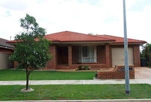 40 Willow Drive, Wangaratta, Vic 3677