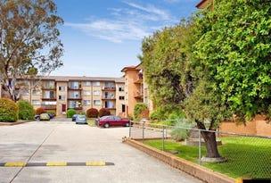 9/106 Henderson Road, Crestwood, NSW 2620