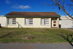 10 Barker Cres, Smithfield Plains, SA 5114