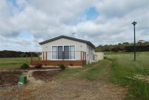 Lot 89 Kestral Close, American River, SA 5221