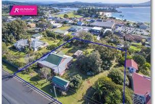 5-7 Corunna Street, Bermagui, NSW 2546
