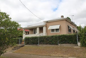44 Farquhar Street, Wingham, NSW 2429