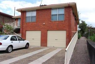 43 Denison St, Gloucester, NSW 2422