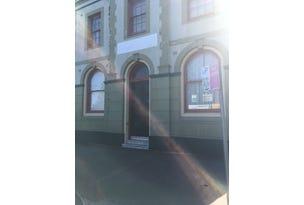 1/100 Barker Street, Casino, NSW 2470
