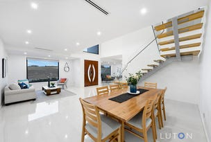 108 Edgeworth Parade, Coombs, ACT 2611