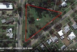 25 Kauri Street, Cooroy, Qld 4563