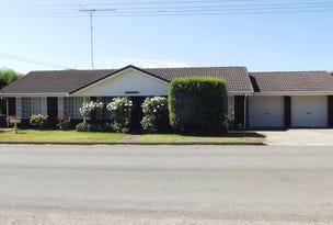 4 South Terrace, Minlaton, SA 5575