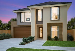 LOT 278 New Road (North Harbour), Burpengary, Qld 4505