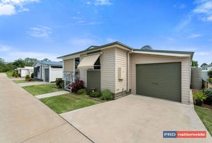 20/369 Pine Creek Way, Bonville, NSW 2450