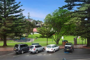 1/92-94 Terralong Street, Kiama, NSW 2533