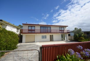 15 Beach Road, Allestree, Vic 3305