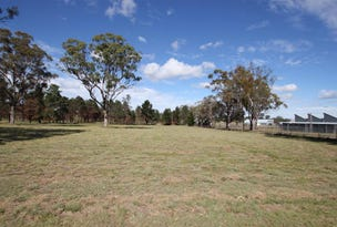 4  Happy Valley Drive, Wallangarra, Qld 4383