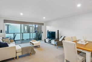 31/41 Pearlman Street, Coombs, ACT 2611