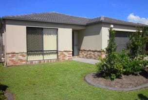 34 Triton Street, Tweed Heads South, NSW 2486