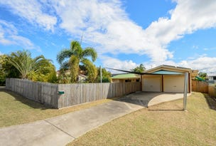 79 J Hickey Avenue, Clinton, Qld 4680