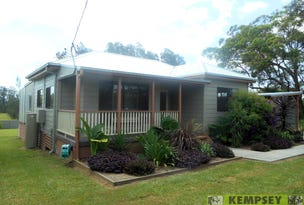 96 North St, West Kempsey, NSW 2440