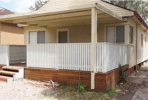 54 Robertson Rd, Bass Hill, NSW 2197