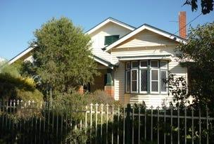 36 Mildura Way, Charlton, Vic 3525