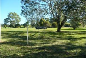 758 Barrington West Rd, Barrington, NSW 2422